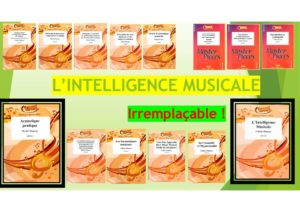 lintelligence-musicale_page_1
