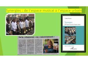 lintelligence-musicale_page_4