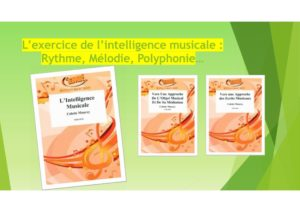lintelligence-musicale_page_5