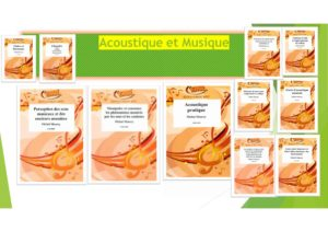 lintelligence-musicale_page_6